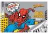 Blok rysunkowy biały A4/20K Spider Man