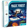 SmartGames - Magical Forest ENG (SGT210)