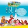 Biblia dla małych rączek Bethan James, Kallai Nagy Krisztina