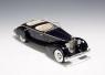 GLM Packard Twelve Model 1108 LeBaron (GLM43107302)
