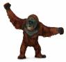 Orangutan (004-88730)