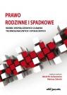 Prawo rodzinne i spadkowe wobec współczesnych zjawisk technologicznych i Łukasiewicz Jakub M., Załucki M.