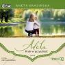 Adela T.2 Krok w przyszłość. Audiobook