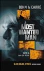 A Most Wanted Man John Le Carre