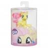 Figurka My Little Pony Kucyki podstawowe Fluttershy (E4966/E5008)