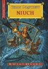Niuch