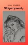 Sexperymenty