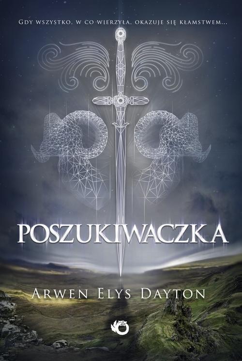 Poszukiwaczka Dayton Arwen Elys