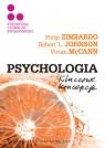 Psychologia Kluczowe koncepcje Tom 3 Struktura i funkcje świadomości
