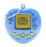 Zwierzątko Elektroniczne Serduszko niebieskie