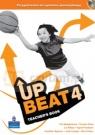 Upbeat REV 4 TB Ingrid Freebairn, Jonathan Bygrave, Judy Copage