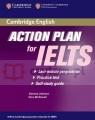 Action Plan IELTS Acad Module SS SB