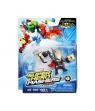 Super Hero Mashers Micro Thor