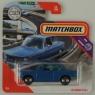 Matchbox: '69 BMW 2002 (C0859/GLK96) Wiek: 3+