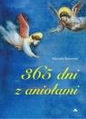 365 dni z aniołami