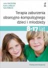 Terapia zaburzenia obsesyjno-kompulsyjnego dzieci i młodzieży 8-17 lat.