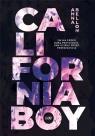 California Boy