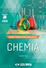 Chemia Matura 2020 Zbiór zadań maturalnych