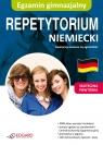 Repetytorium niemiecki egzamin gimnazjalny