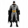 Figurka 15 cm Batman (6055412/20122088)