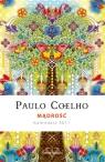 Mądrość Coelho Paulo