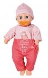 Baby Annabell - My first Cheeky Annabell 30 cm (703304-116720)Wiek: 1+
