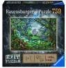 Puzzle Exit 759: Magiczny las (150304)
