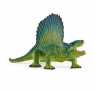Figurka Dimetrodon (15011)