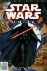 Star Wars Komiks 4/2009