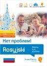 Rosyjski Niet probliem! Mobilny kurs językowy (pakiet: poziom podstawowy A1-A2, średni B1, zaawansow