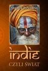 Indie czyli świat Pindral Marek