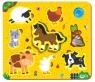 Puzzle Zwierzątka (10304)