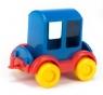 Kid Cars - wagonik dwuokienny MIX (60000)