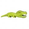 Dinozaur StretchosaurusWiek: 4+