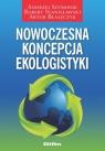 Nowoczesna koncepcja ekologistyki