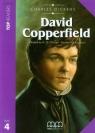 David Coperfield Student's Book