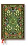 Kalendarz 2020 Mini Horizontal Poetry in Bloom 12m