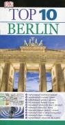 TOP 10 Berlin Scheunemann Jurgen