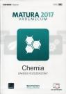 Chemia Matura 2017 Vademecum Zakres rozszerzony