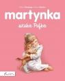 Martynka szuka Pufka