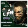 Starship. T.4: Buntownik Mike Resnick