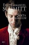 Sekta egoistów Schmitt Eric-Emmanuel