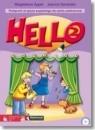 Hello! 2 Podręcznik