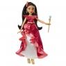 Disney Princess Elena z Avaloru, Lalka podstawowa (B7369)