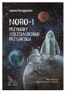 Noro - I