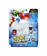 Super Hero Mashers Micro Anti-venom