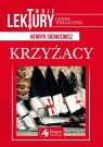 Krzyżacy Sienkiewicz Henryk