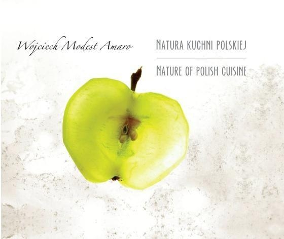Natura kuchni polskiej Amaro Modest
