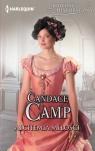 Alchemia miłości Candace Camp