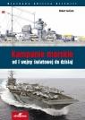 Kampanie morskie od I wojny światowej do dzisiaj